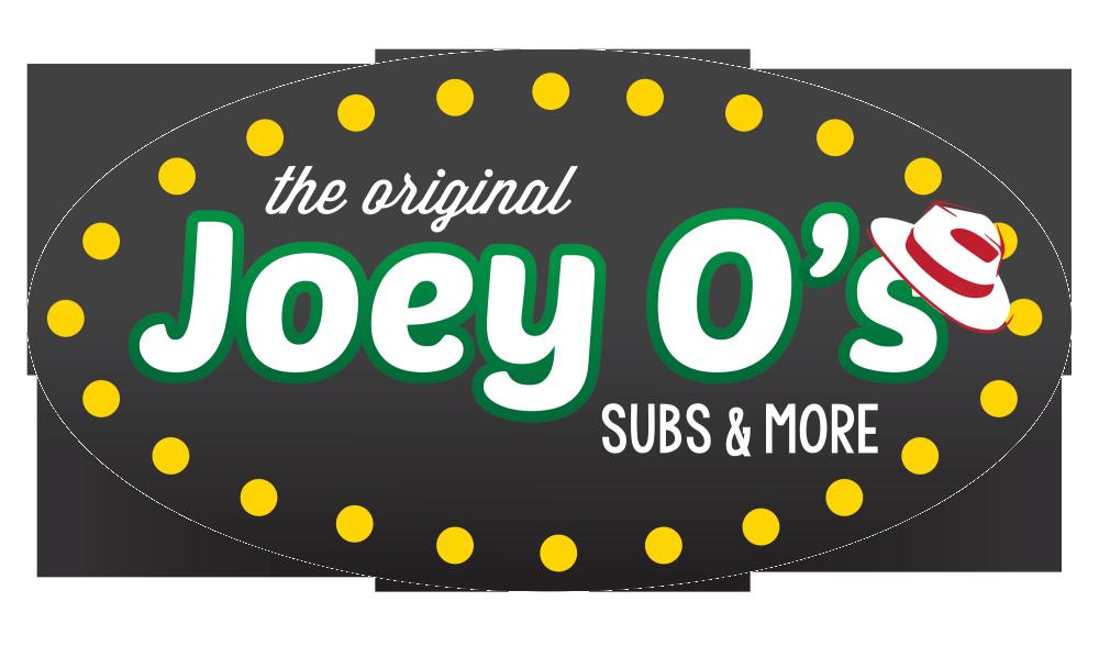 Joey O's